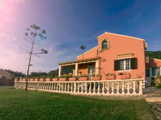 Skidi family home in Corfu - Corfu vacation rentals