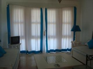 G 20-02 - Golf El Gouna - 2 Bedroom - El Gouna vacation rentals