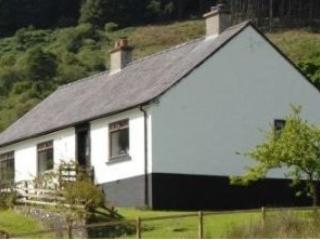 Lag Kilmichael - Rose Cottage - Carradale vacation rentals