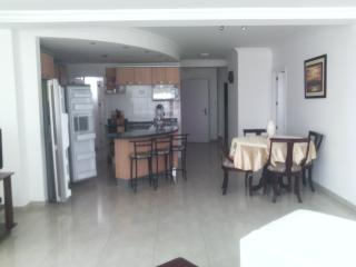 Luxury Salinas Beach Apartment - Phoenix 7A - Salinas vacation rentals