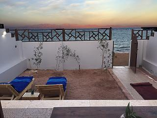 Dahab Beach Home - Dahab vacation rentals