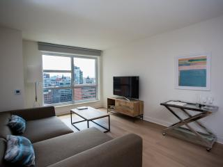 Heart of Chelsea on the Highline - Astoria vacation rentals