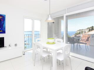 My Sunshine - Hvar vacation rentals