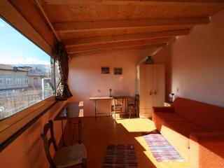 La casa dei cestai. - Linguaglossa vacation rentals