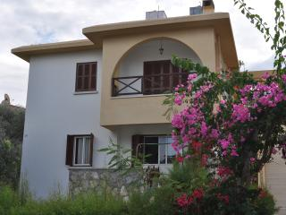 Catalkoy 3 Bedroom flat - Catalkoy vacation rentals