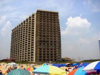 SEA WATCH 0503 - Ocean City vacation rentals