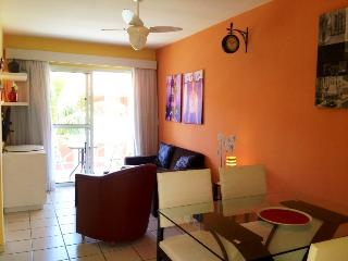 5 D - Yacht Village Ponta Negra - State of Rio Grande do Norte vacation rentals
