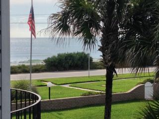 Ormond Beach - Ormond Beach vacation rentals