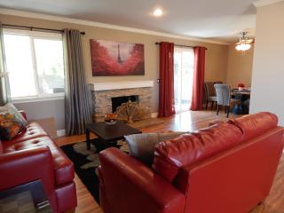 Elegance Luxurious Home 3 Miles From. Disney, 4 Miles Fr. LittleSaigon,  100% remodeled - Garden Grove vacation rentals
