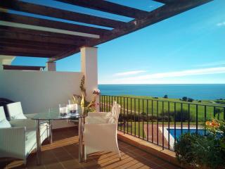 Portofino Casa Tveter - Alcaidesa vacation rentals