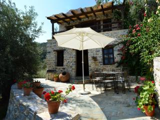 Oliver's Cottage - Volos vacation rentals