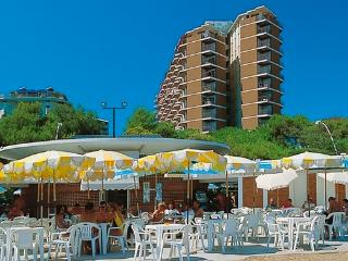 Residenza Cristallo - Lignano Sabbiadoro vacation rentals