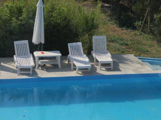 LOFT VILLA ALTHEA - Milazzo vacation rentals