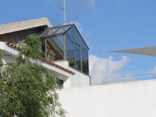 Bright 5 bedroom Condo in Milazzo - Milazzo vacation rentals