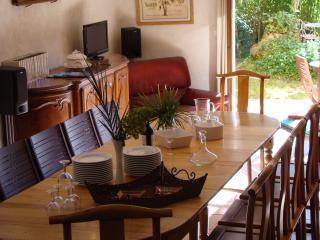 Côte d'Azur villa pour 15 personnes en bord de mer - Carqueiranne vacation rentals