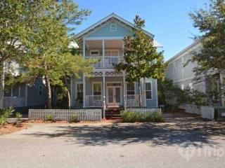 Limoncello - Seagrove Beach vacation rentals