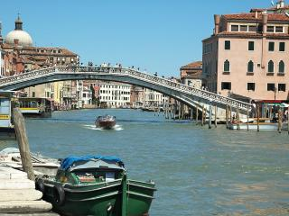 Apartment Manin 3.3 - Venice vacation rentals