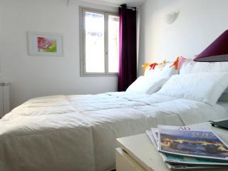 Signoria Apartment - Florence vacation rentals