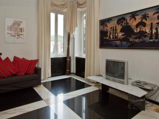 Light Architecture Apartment - Rome vacation rentals