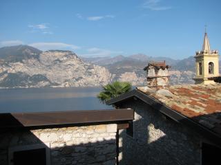 Cà del Polsèt: Bilocale - Magugnano vacation rentals