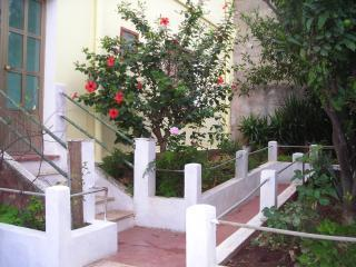 Bright 1 bedroom Bed and Breakfast in Iglesias with Internet Access - Iglesias vacation rentals
