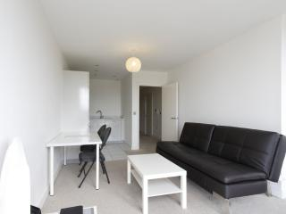 KD Tower, 1 Bed Luxury Apartment - Hemel Hempstead vacation rentals