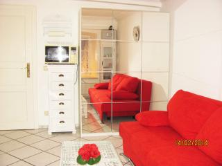 Nice Townhouse with Internet Access and Satellite Or Cable TV - Memmingen vacation rentals