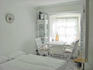 1 bedroom Townhouse with Internet Access in Memmingen - Memmingen vacation rentals