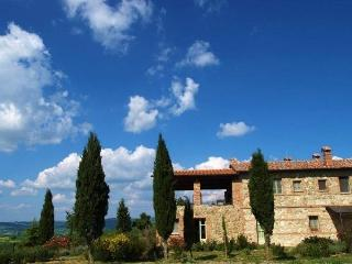 savio T - Castiglione D'Orcia vacation rentals