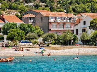 A2 Apartment Lulak Studio Sea-View - Orebic vacation rentals