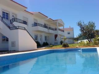 RC-Pata Residence! Flat I in Albufeira 5 min beach - Olhos de Agua vacation rentals