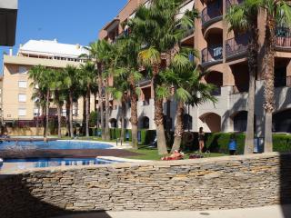 Denia - Denia vacation rentals