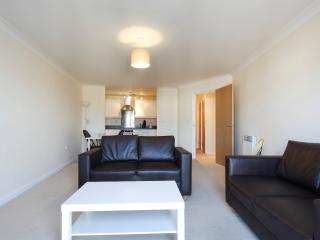 Handleys Ct, Apt 57, Std  Luxury 2 Bed - Hemel Hempstead vacation rentals