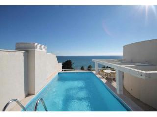 3 bedroom Penthouse with Internet Access in Estepona - Estepona vacation rentals