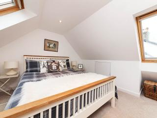 Owls Loft, Linton, Nr Cambridge - Linton vacation rentals