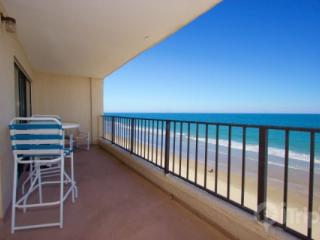 Atalaya Towers 404 - Myrtle Beach - Grand Strand Area vacation rentals