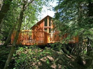Hillside Hideaway - Sundance vacation rentals