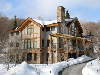 Elk Meadow - Sundance vacation rentals