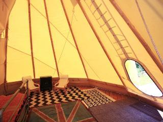 Ridgetop - Sundance vacation rentals