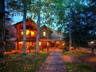 Ravens Wood - Provo vacation rentals