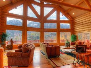 Lookout Pointe - Sundance vacation rentals