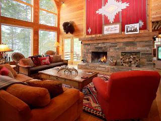 Cuckoos Nest - Sundance vacation rentals