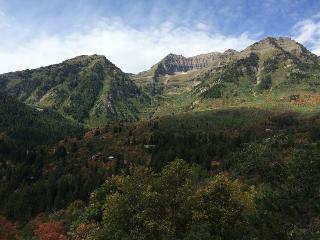 Stewart Heights - Sundance vacation rentals