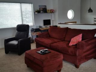 Best Location! 2BR Home available Presidents Day! - Park City vacation rentals