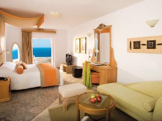 Mykonos Seaview Superior Suite-1096 - Platys Gialos vacation rentals