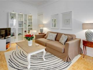 YourNiceApartment Minuet - Nice vacation rentals