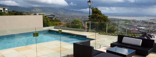 Zeehaen Holiday Home Nelson - Nelson-Tasman Region vacation rentals