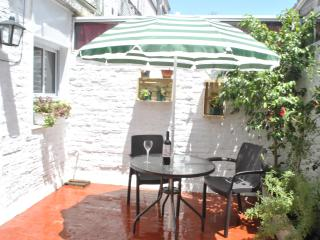Sunny Condo with Internet Access and A/C - Buenos Aires vacation rentals