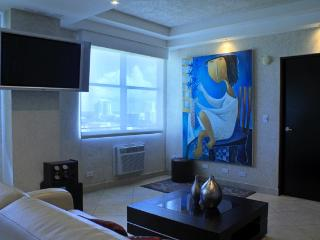 Vistas de San Juan One Bedroom Suite - Rio Caribe vacation rentals