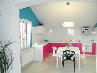 TH00017 House Marica / Deluxe two bedrooms Apartment - Rovinj vacation rentals